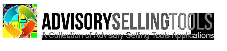 Advisory Selling Tools